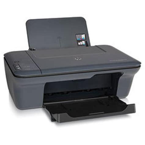 Printer Hp 2060 K110 hp deskjet k110 scanner driver and software vuescan