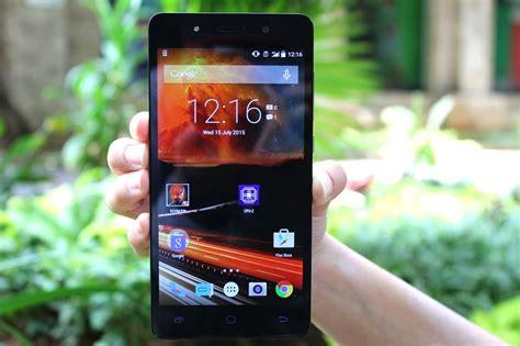 Harga Samsung J5 Pro Asli apps apk andromax 4g spek dan harga