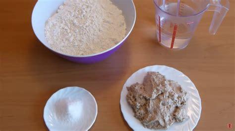 como hacer pan casero en casa c 243 mo hacer pan casero paso a paso para que salga perfecto