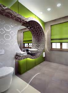 deco interieur design
