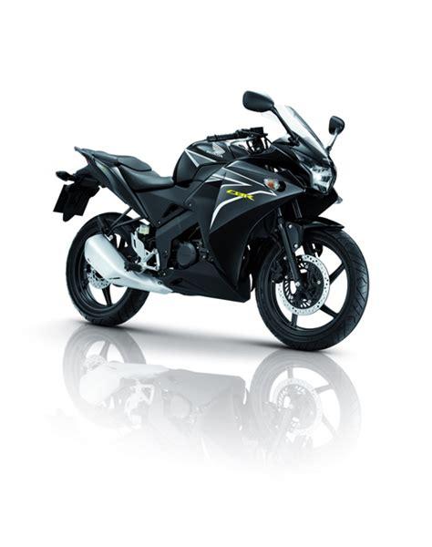 Striping Yamaha V80 Ckd harga new cbr150 28 juta iwanbanaran