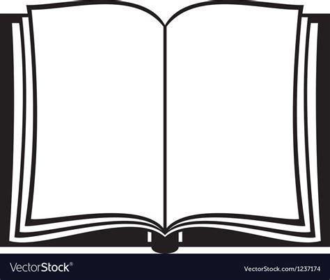 open book images open book royalty free vector image vectorstock