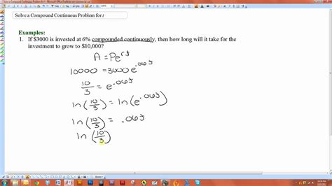 discrete compounding interest factor table wallseatco
