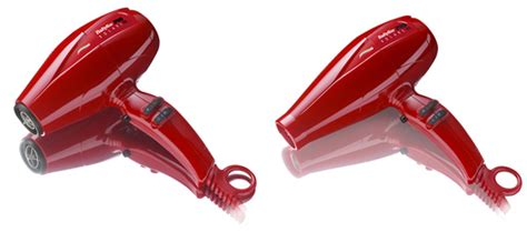 babyliss pro volare hair dryer made with real