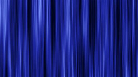 behind the blue curtain stock footage video by dave navarro jr shutterstock