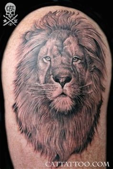 3d Animal Sketch 3 Tx 1000 images about tattoos on
