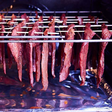 Beef Oven Rack by How To Make Traditional Beef In The Oven Ifoodblogger