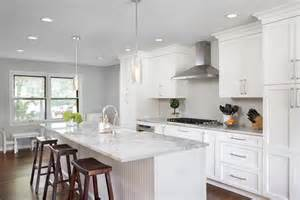 pendant kitchen lights kitchen island pendant lighting ideas best clear glass pendant lights