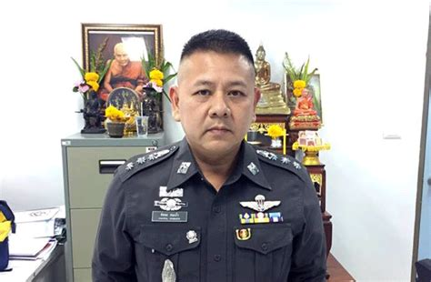 hairstyles for police officers new haircuts for thai police and army pattayaone