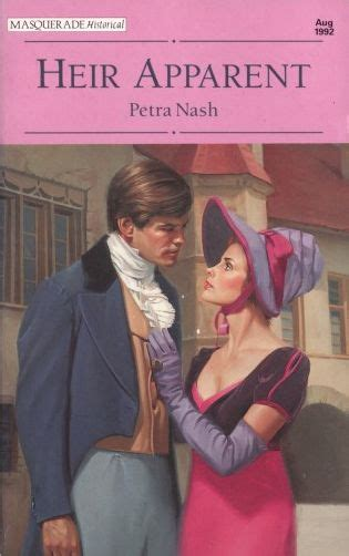 a husband for hire a regency the heirs spares series volume 1 books 1992 mills and boon historical romances by series number