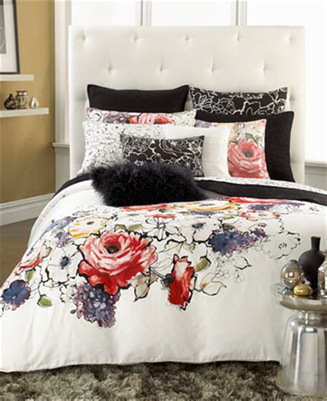 international bedding product not available macy s