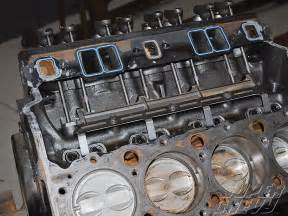 chevy engine block numbers search chevy free engine