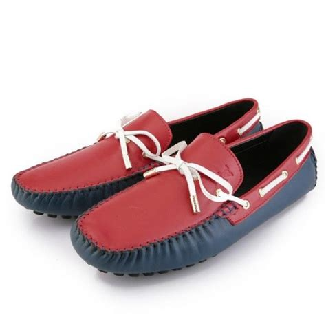 cheap louis vuitton loafers 17 best images about loafers on loafers for
