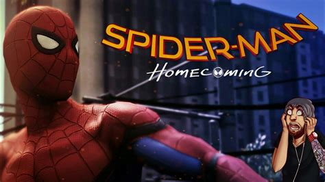 spider man game mod android how to download spider man homecoming game mod in gta sa
