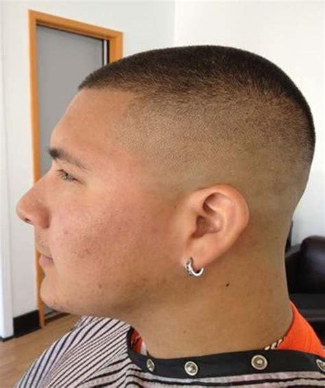 female bald fade hairstyles bald fade haircut