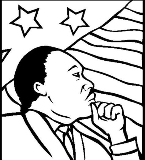 preschool coloring pages cing 17 best images about black history theme weekly home