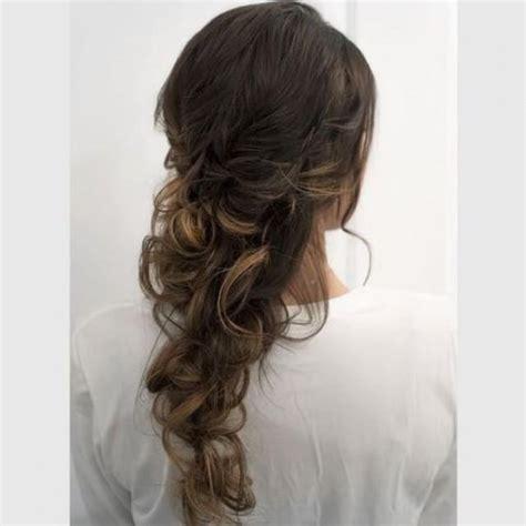 hair hair and makeup by steph 2693769 weddbook hair hair and makeup by steph 2665243 weddbook