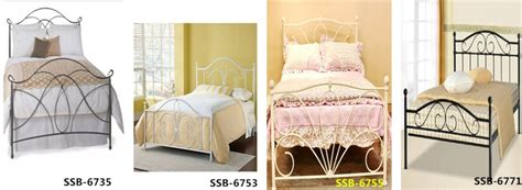 low price bed frames low price bed frames buy low price south shore bed frame