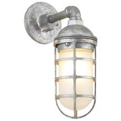 Industrial Type Light Fixtures Interior Industrial Lighting Fixtures Modern Style Living Room Contemporary Wall Light 45