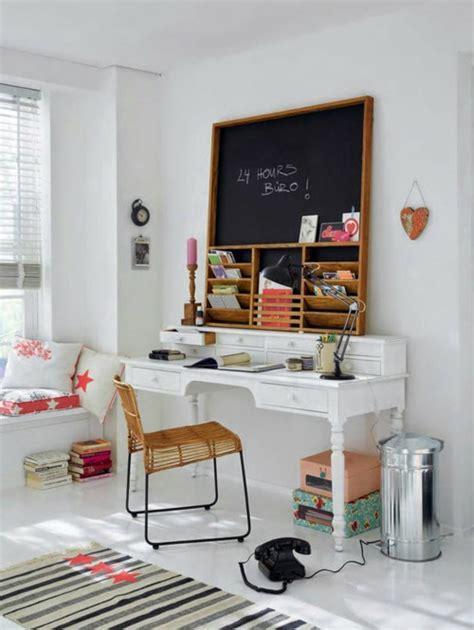 home office ideen 1001 ideen f 252 r schreibtisch selber bauen freshideen