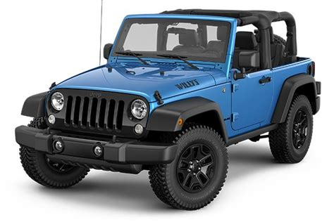 kelley blue book classic cars 2011 jeep wrangler electronic valve timing 17 best images about my blue jeep wrangler on 2005 jeep wrangler blue jeep