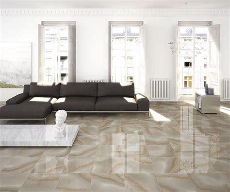 ceramic tile living room modern ceramic tile designs creating practical and