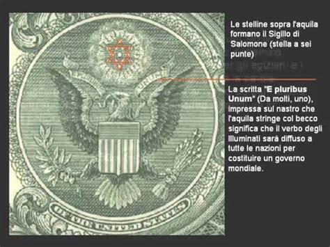 illuminati e massoneria massoneria illuminati simbolismo monetario