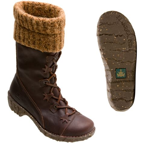 el naturalista yggdrasil n101 boot s backcountry