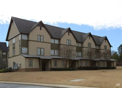 creekside  auburn auburn al apartment finder