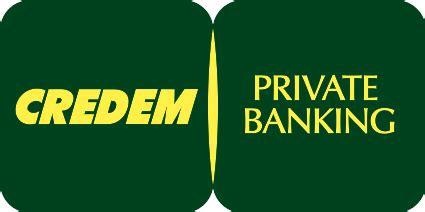 credem banking banking