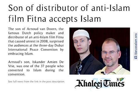 Keluarga Qur Ani keluarga qur ani kembalikan keemasan islam