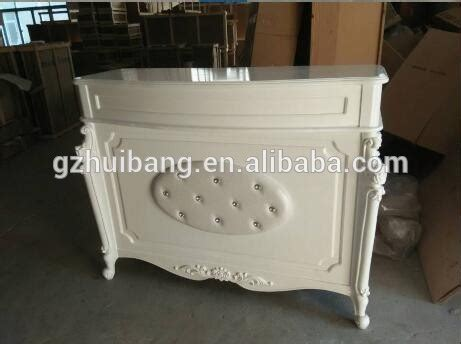 White Reception Desk For Sale European Style Salon Sale White Cheap Reception Desks Hb F709 Buy Used Reception