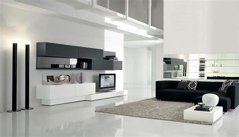 www modern home interior design modern dazzling home interior design with sectional