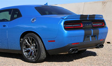 srt8 challenger exhaust in the news billy boat exhaust