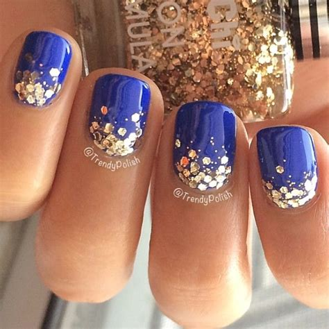 Nails And More by More And More Pin Nails
