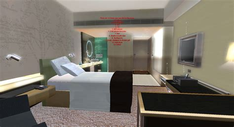 definition of room in hotel which is your favourite brand for coffee or shoo polyu co branding research for hotel