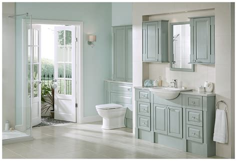fitted bathroom furniture bathroom furniture bromsgrove fitted bathrooms kookaburra
