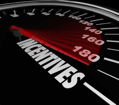 best rebates best car rebates and incentives 2014 best april new car