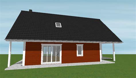 öko Holzhaus by Ferienhaus Hedwigenkoog Holzhaus Nord Zimmerei Opitz