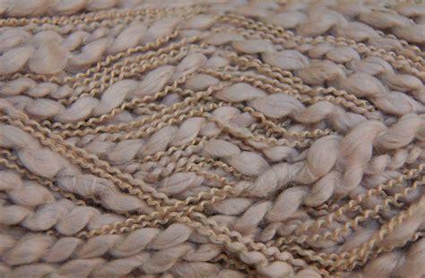 king cole opium knitting yarn opium fashion king cole knitting yarn acrylic cotton