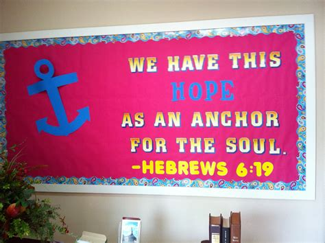 bulletin board ideas for church ideas for classroom decorations part 2 bulletin boards