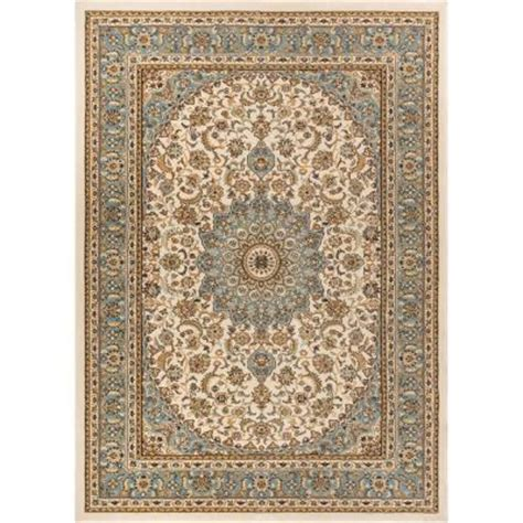 well woven sydney vintage crosby blue 7 ft well woven sydney palatial navy blue 7 ft 10 in x 10 ft 6 in modern area rug 20447