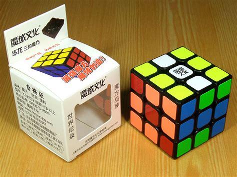 New Arival Premium Rubik 6x6 Kubus Rubik 6x6x6 Harga Murah Murah moyu hualong best speed cube black white puzzle