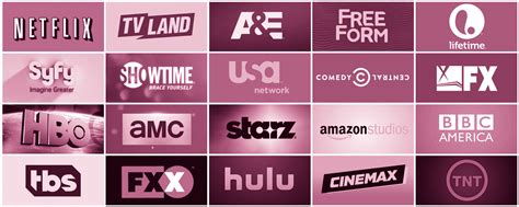 cancelled or renewed status of cw tv shows cancelled or renewed status of cable streaming tv shows