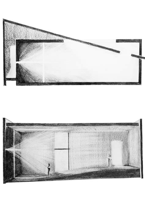 houses of light church sketch and layout of churches in philippine modern house