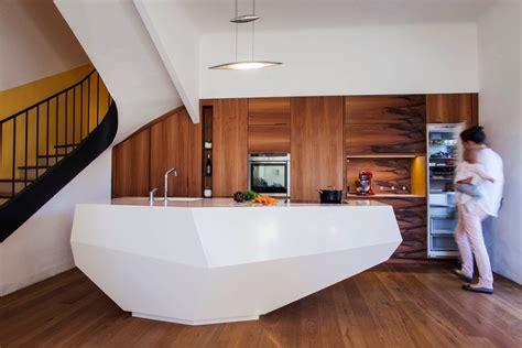 contemporary kitchen island designs 50 stunning modern kitchen island designs