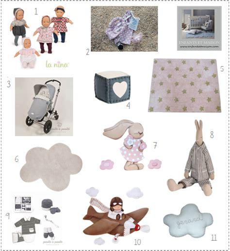 cuadros bebes pasito a pasito regalos decoraci 243 n infantil en enfants et maison
