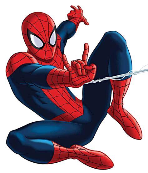 spiderman 187 ninospekes