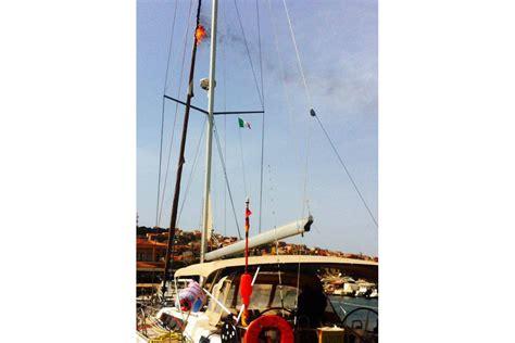 capitaneria di porto sant antioco la guardia costiera di sant antioco ha soccorso una barca