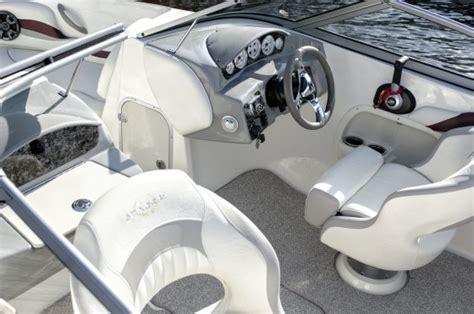 stingray boats seats boats
